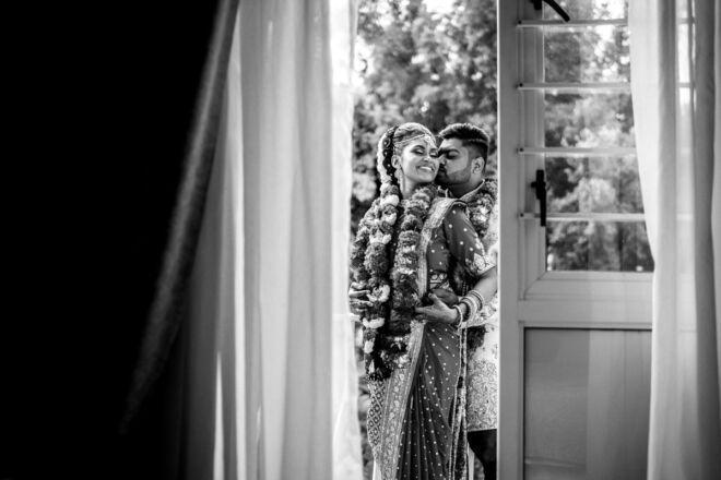 JC Crafford Pretoria Wedding Photography DD-26