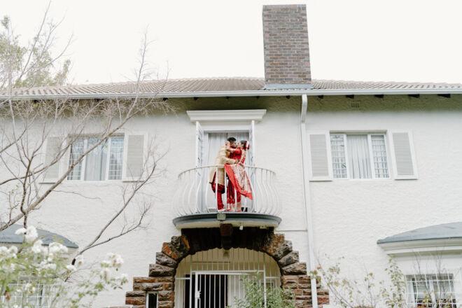 JC Crafford Pretoria Wedding Photography DD-27