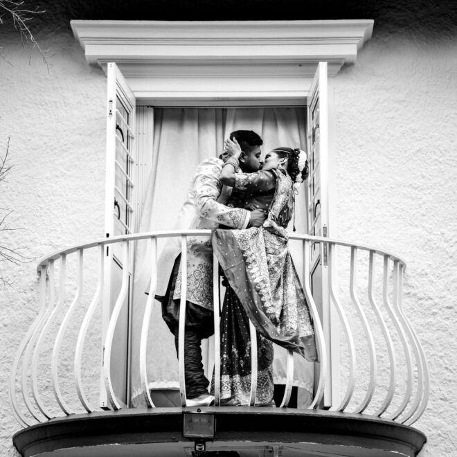JC Crafford Pretoria Wedding Photography DD-28