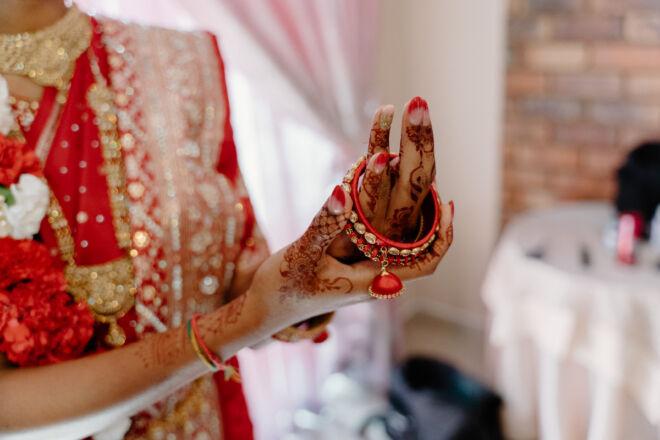 JC Crafford Pretoria Wedding Photography DD-8