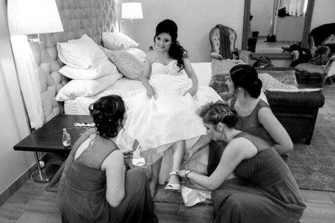 JC Crafford Wedding Photography Gecko Ridge CL-27
