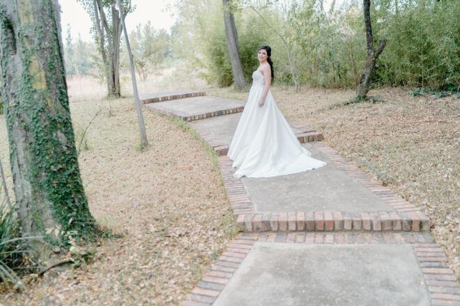 JC Crafford Wedding Photography Gecko Ridge CL-30