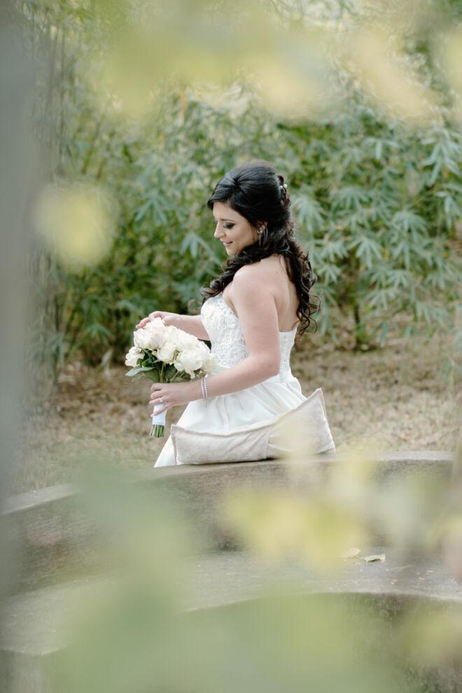 JC Crafford Wedding Photography Gecko Ridge CL-36