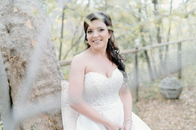 JC Crafford Wedding Photography Gecko Ridge CL-38