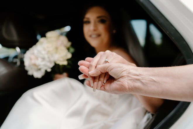 JC Crafford Wedding Photography Gecko Ridge CL-44