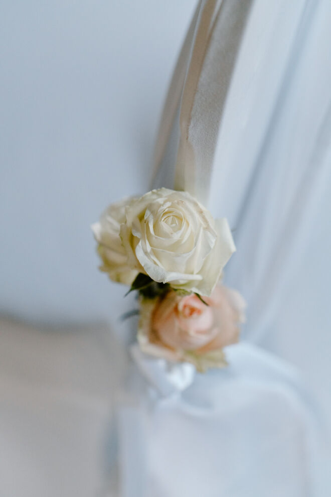 JC Crafford Wedding Photography Gecko Ridge CL-50