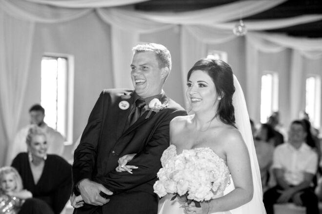 JC Crafford Wedding Photography Gecko Ridge CL-51