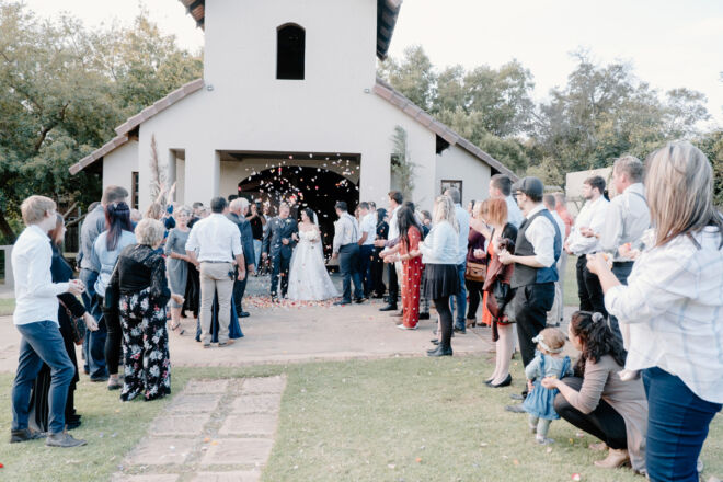 JC Crafford Wedding Photography Gecko Ridge CL-54