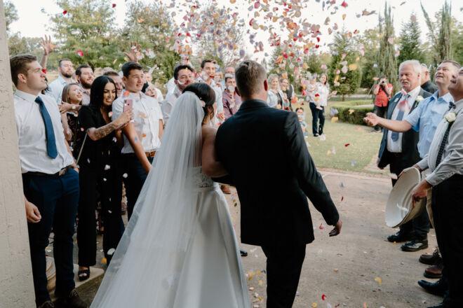 JC Crafford Wedding Photography Gecko Ridge CL-56