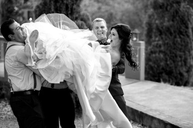 JC Crafford Wedding Photography Gecko Ridge CL-57