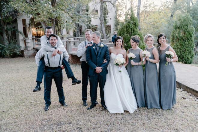 JC Crafford Wedding Photography Gecko Ridge CL-59