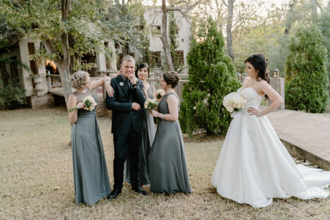 JC Crafford Wedding Photography Gecko Ridge CL-60