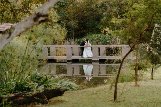 JC Crafford Wedding Photography Gecko Ridge CL-62