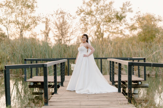 JC Crafford Wedding Photography Gecko Ridge CL-63