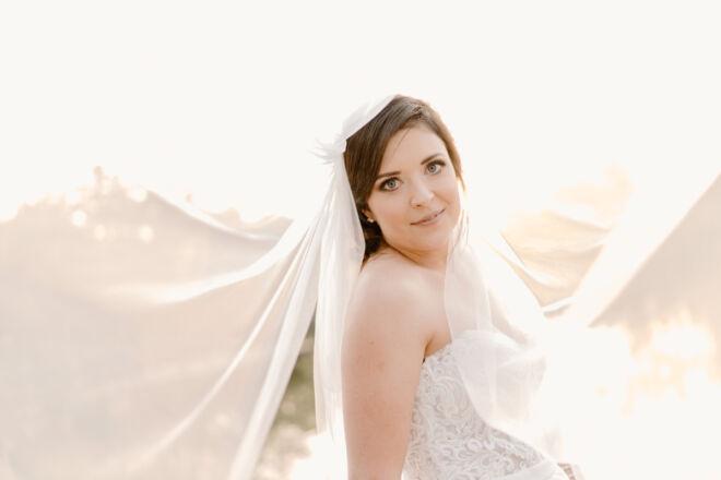 JC Crafford Wedding Photography Gecko Ridge CL-66