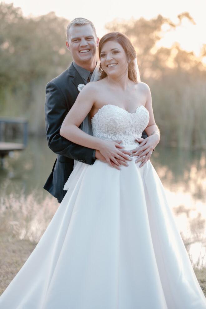 JC Crafford Wedding Photography Gecko Ridge CL-68