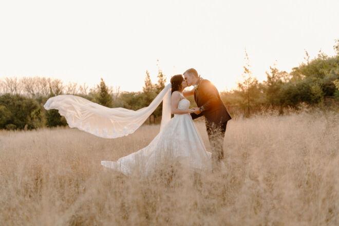 JC Crafford Wedding Photography Gecko Ridge CL-71