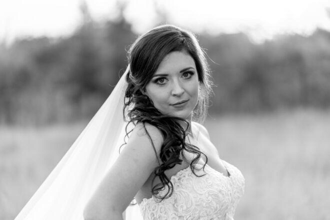 JC Crafford Wedding Photography Gecko Ridge CL-72