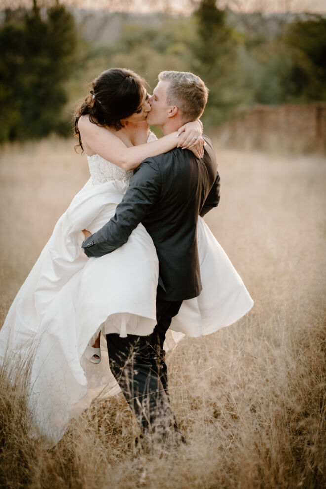 JC Crafford Wedding Photography Gecko Ridge CL-75