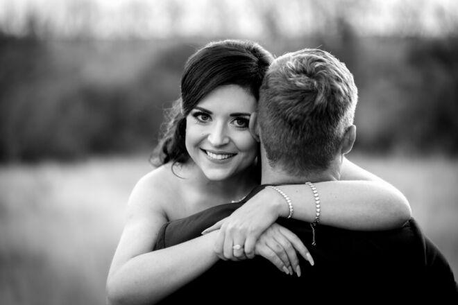 JC Crafford Wedding Photography Gecko Ridge CL-77