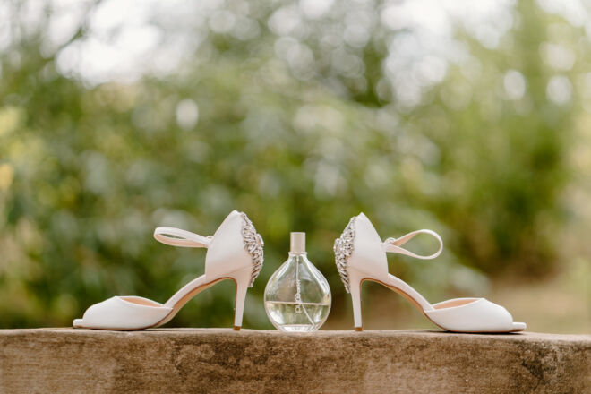 JC Crafford Wedding Photography Gecko Ridge CL-8