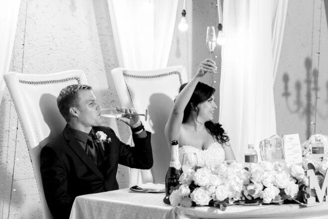 JC Crafford Wedding Photography Gecko Ridge CL-81