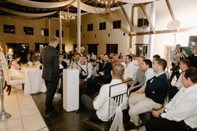 JC Crafford Wedding Photography Gecko Ridge CL-84