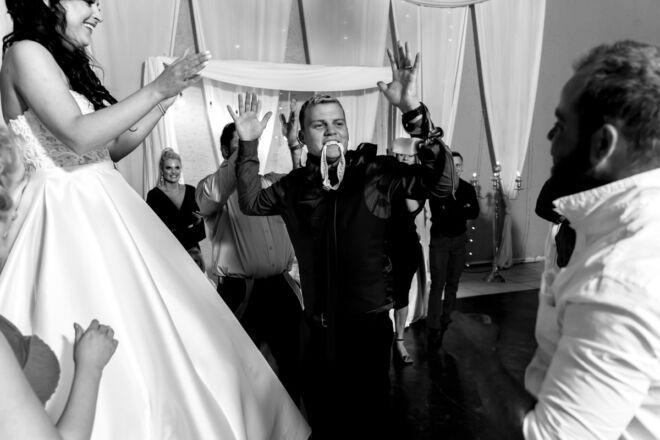 JC Crafford Wedding Photography Gecko Ridge CL-95