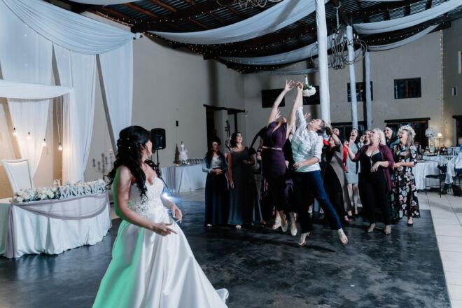 JC Crafford Wedding Photography Gecko Ridge CL-96