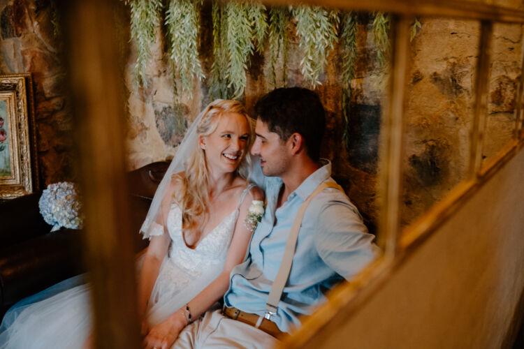 JCrafford Photo and Vdieo Lapatio Wedding Photography FS-19