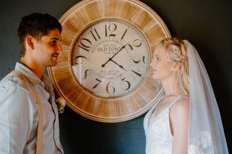 JCrafford Photo and Vdieo Lapatio Wedding Photography FS-20