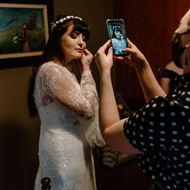 JC Crafford Wedding Photography at Gods Gift Events TC (10 of 64)