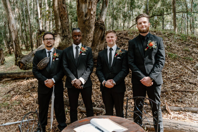 JC Crafford Wedding Photography at Gods Gift Events TC (13 of 64)