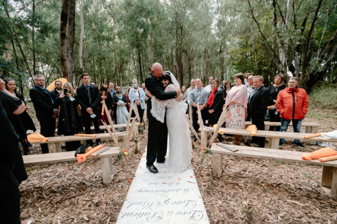 JC Crafford Wedding Photography at Gods Gift Events TC (15 of 64)