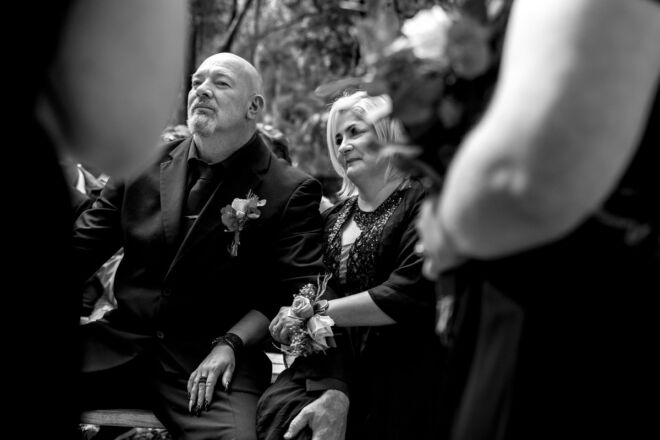 JC Crafford Wedding Photography at Gods Gift Events TC (21 of 64)
