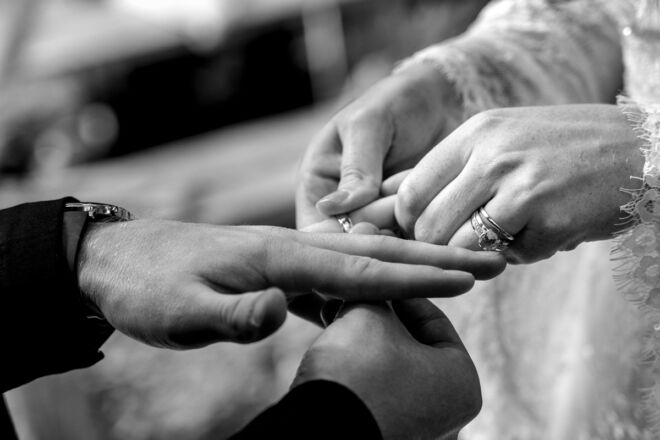 JC Crafford Wedding Photography at Gods Gift Events TC (22 of 64)