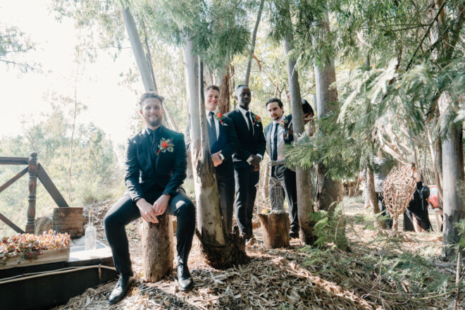 JC Crafford Wedding Photography at Gods Gift Events TC (25 of 64)