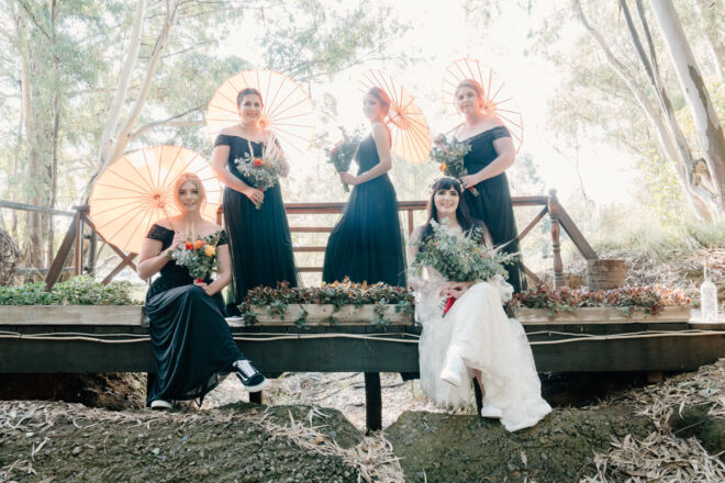 JC Crafford Wedding Photography at Gods Gift Events TC (26 of 64)