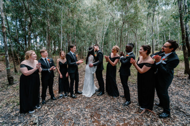 JC Crafford Wedding Photography at Gods Gift Events TC (27 of 64)