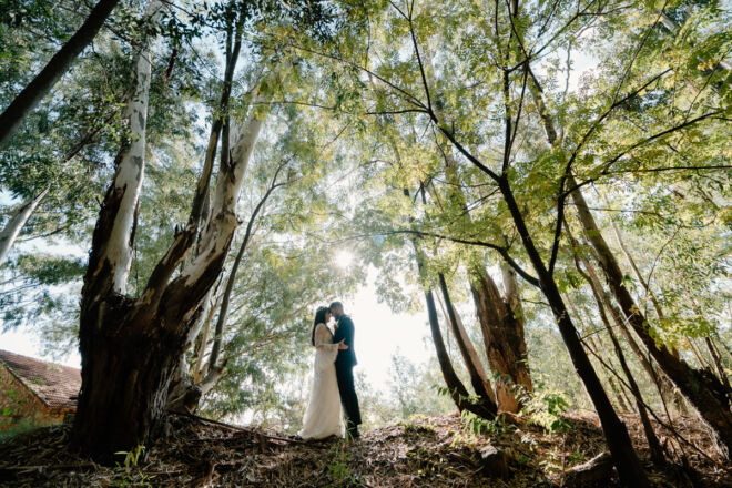 JC Crafford Wedding Photography at Gods Gift Events TC (30 of 64)