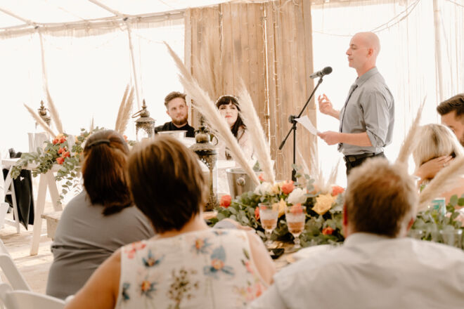 JC Crafford Wedding Photography at Gods Gift Events TC (32 of 64)