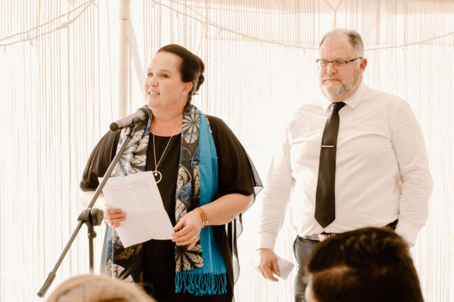 JC Crafford Wedding Photography at Gods Gift Events TC (37 of 64)