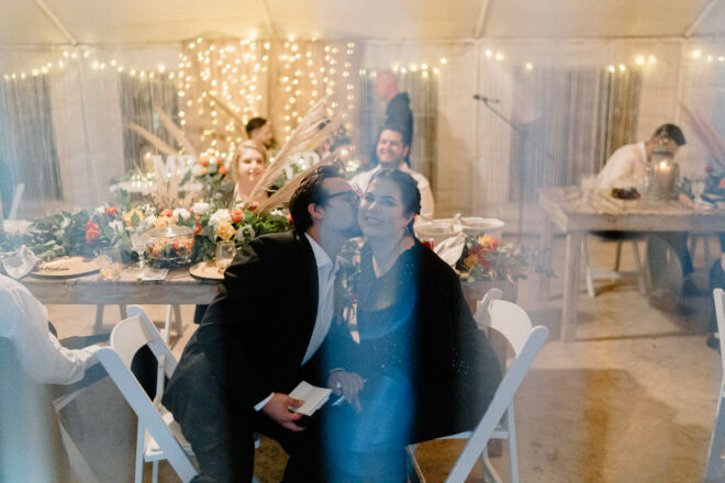 JC Crafford Wedding Photography at Gods Gift Events TC (51 of 64)