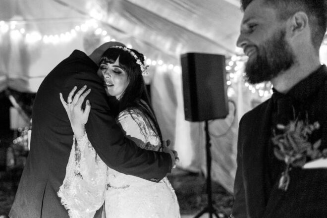 JC Crafford Wedding Photography at Gods Gift Events TC (53 of 64)