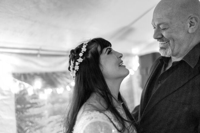 JC Crafford Wedding Photography at Gods Gift Events TC (56 of 64)