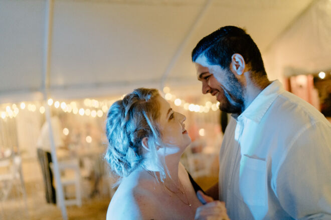 JC Crafford Wedding Photography at Gods Gift Events TC (57 of 64)