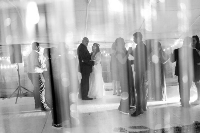JC Crafford Wedding Photography at Gods Gift Events TC (58 of 64)