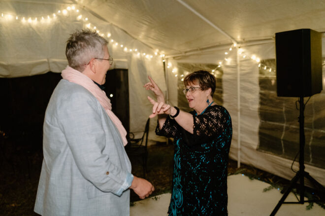 JC Crafford Wedding Photography at Gods Gift Events TC (60 of 64)