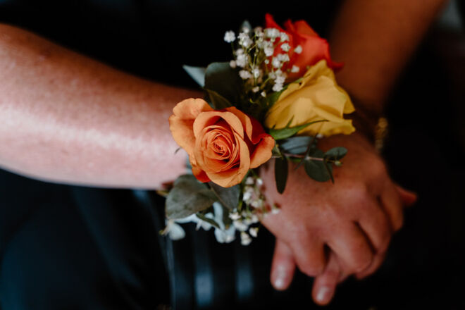 JC Crafford Wedding Photography at Gods Gift Events TC (7 of 64)