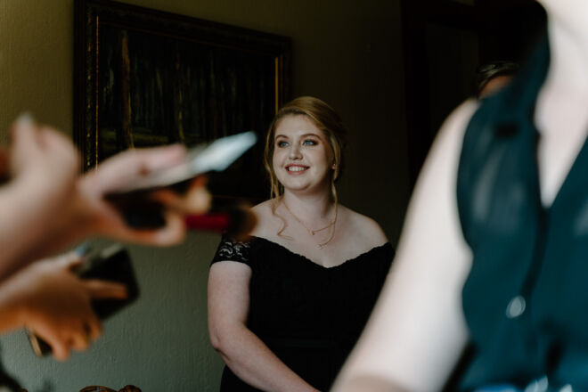 JC Crafford Wedding Photography at Gods Gift Events TC (8 of 64)